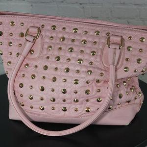 Handbags - Moka Handbags